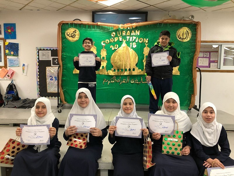 waterbury center muslim personals Start meeting singles in waterbury center, vermont right now by signing up free or browsing through personal ads and hookup with someone that matches your interests.